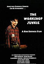The Workshop Junkie