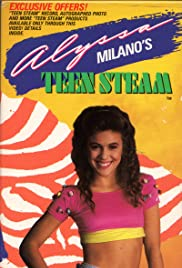 Teen Steam