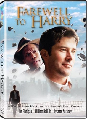 Farewell to Harry