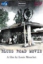 Voyage au coeur du blues