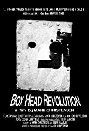 Box Head Revolution