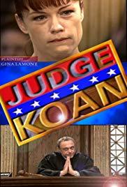 Judge Koan