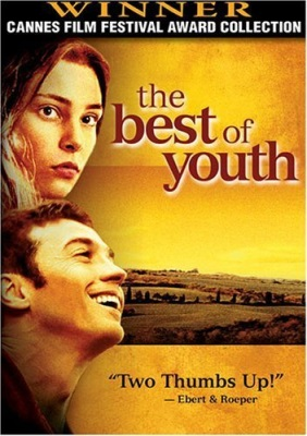 The Best of Youth (La meglio gioventu)