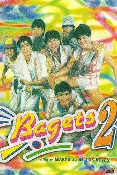 Bagets 2