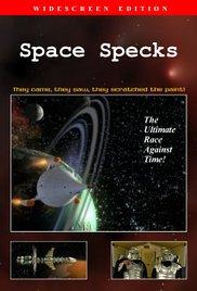 Space Specks