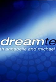 The Dream Team with Annabelle and Michael