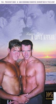 Laguna Beach: A Love Affair