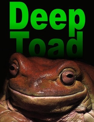 Deep Toad