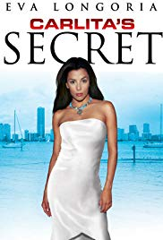 Carlita's Secret