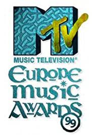 MTV Europe Music Awards 1999