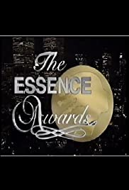 Essence Awards