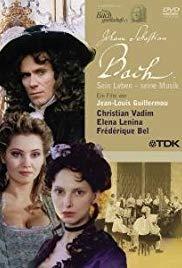 Il était une fois Jean-Sébastien Bach