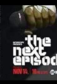 Interscope Presents 'The Next Episode'