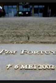 The Route of Pim Fortuyn's Killer