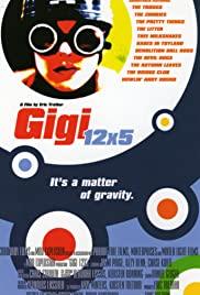 Gigi 12x5