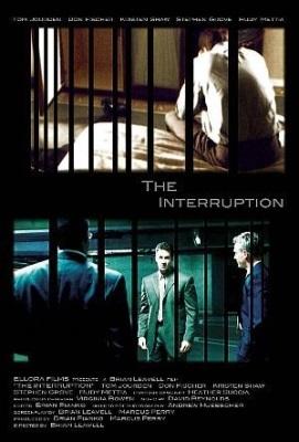 The Interruption