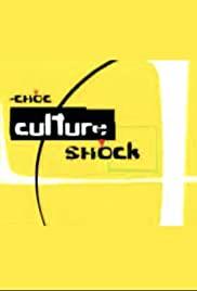 Culture choc