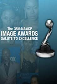 35th NAACP Image Awards