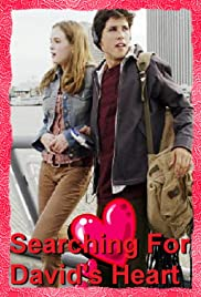 Searching for David's Heart