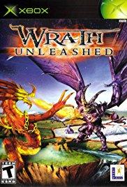 Wrath Unleashed