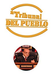 El tribunal del pueblo