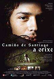 Camino de Santiago. El origen