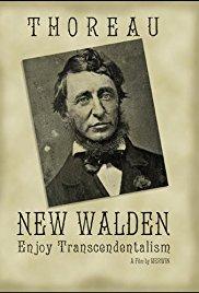 New Walden