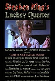 Luckey Quarter