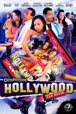 Occupation: Hollywood
