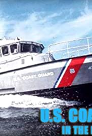U.S. Coast Guard: In the Eye of the Storm