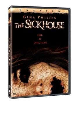 The Sickhouse