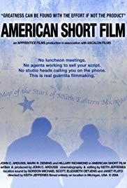 American Short Film