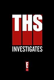 THS Investigates