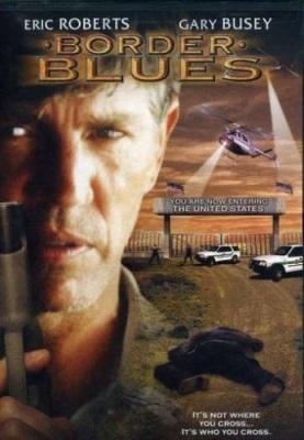 Border Blues