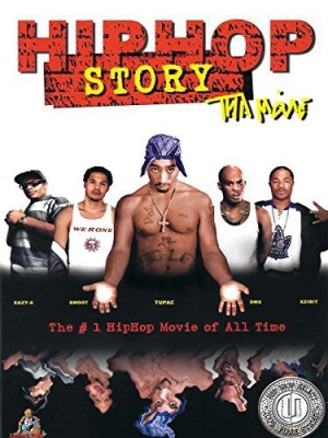 HipHop Story: Tha Movie