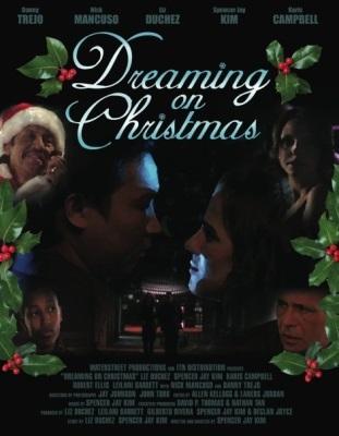 Dreaming on Christmas