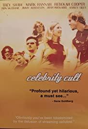 Celebrity Cult