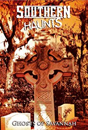 Southern Haunts