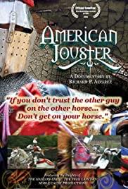 American Jouster
