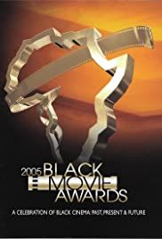 The Black Movie Awards