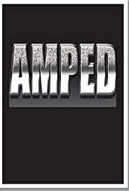 A.M.P.E.D.