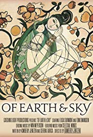 Of Earth and Sky