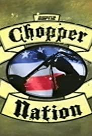 Chopper Nation