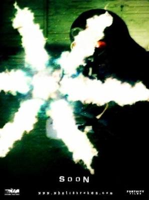 Broken: Visual Effects in Indie Film