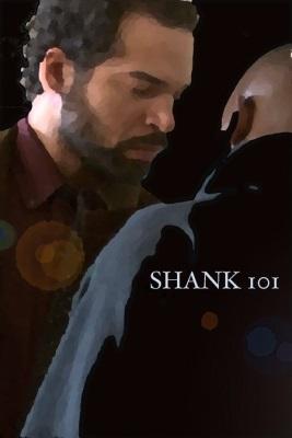 Shank 101
