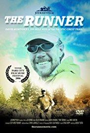 The Runner: Extreme UltraRunner David Horton
