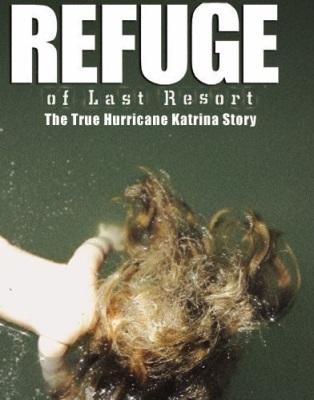 Refuge of Last Resort