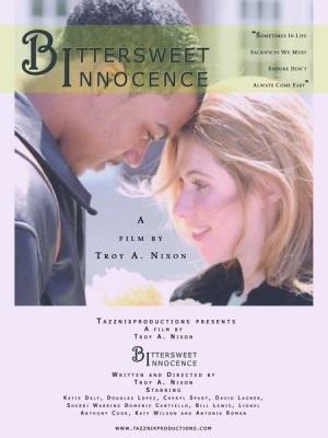 Bittersweet Innocence