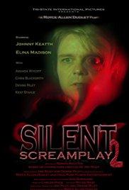 Silent Screamplay II