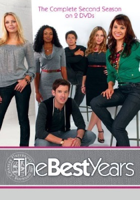 The Best Years